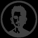 logo_jota_footer